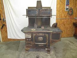 old cast iron wood stoves home design u0026 architecture cilif com
