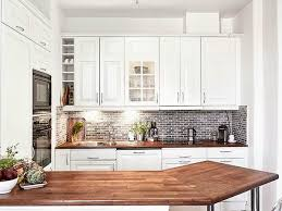 kitchen peninsula ideas kitchen peninsula for small kitchen modern kitchen furniture