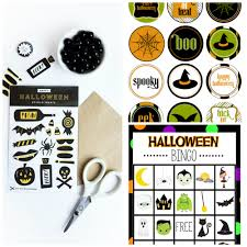 hallow ween espresso moments page 22 of 157 interior design for your