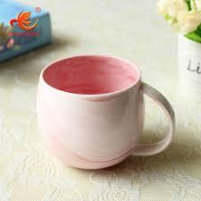 Animal Shaped Mugs Ceramic Mug Ceramic Mug Suppliers And Manufacturers At Alibaba Com