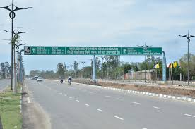 100 200 300 400 500 sq yd gaj plots in eco city mullanpur