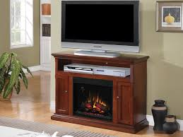 Realistic Electric Fireplace Insert by Indoor Electric Fireplace On Custom Fireplace Quality Electric