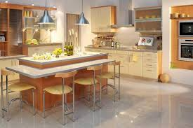 beautiful how to design a kitchen home design ideas
