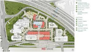 building site plan coloradocentersite1013 jpg 1568 902 arch l models 3d l