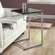 l sofa ikea living room sofa slide under table therezolution ikea side l tray