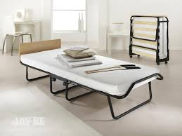 Folding Guest Bed Guest Bed Solutions Ideas Homesfeed