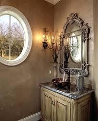 tuscan style bathroom ideas tuscan style decorating tips decor tuscan style bathroom decorating