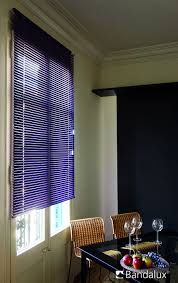 aluminum u2013 omni blinds u0026 shades