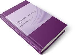 solicitors opm procedures manual