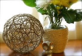 how to make handmade home decor items small home decor item how to make handmade home decor items