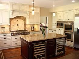 Kitchen Cabinets Anaheim Ca Kitchen Remodeling In Orange County U0026 San Diego Kitchen