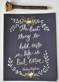 wedding dress quotes wedding quotes quotes 1914939 weddbook