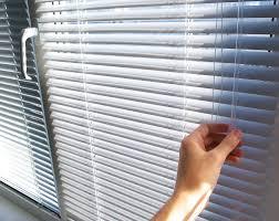 blinds nash glass ltd