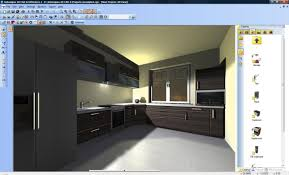 Home Designer - 3d home architect design deluxe
