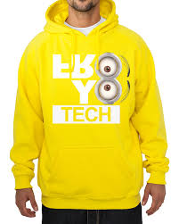 new froyotech merchandise available now support grant