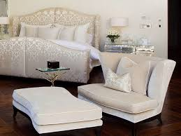 Big Arm Chair Design Ideas Comfortable Bedroom Furniture Bedroom Spaces Recliner Sofas