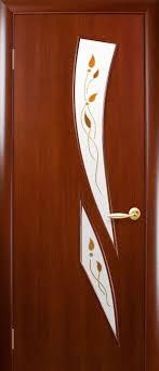 Door Design Door Designs