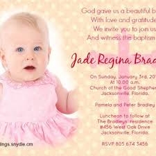 beautiful in spanish baptism invitation wording in spanish alesi with example of