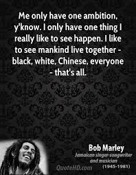 bob marley quotes quotehd