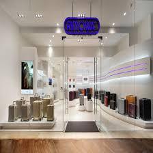 singapore interior design company