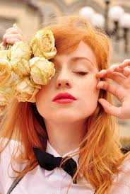 best 25 beautiful redhead ideas on pinterest red freckles