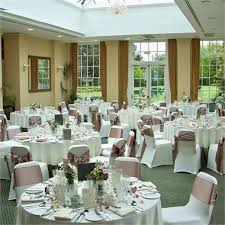 chair covers for wedding chair cover wedding suppliers hitched co uk