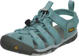 clearwater cnx w outdoor sandals turquoise