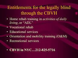 Legally Blind Definition Legally Blind Definition Prescription Best Blind 2017