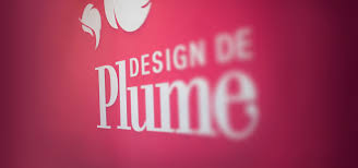 design de plume graphic design web design communcations in