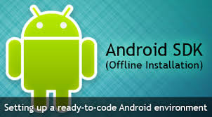 android adb how to install android sdk adb on windows