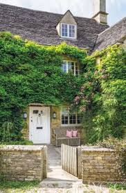 The Cotswolds Cottages by Cotswold Cottage Italiangirlingeorgia Blogspot Com Stone