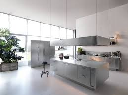 italian kitchen cabinets manufacturers kitchen italian kitchen italian salad italian kitchen price