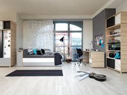 banquette chambre ado table de chevet pour lit canapé lits adolescent junior lit