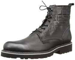 asics running shoes christian louboutin u0026 camper great deals