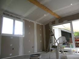 transformer un garage en chambre transformer garage en chambre prix lzzy co