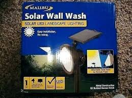 led replacement bulbs for malibu landscape lights led replacement bulbs for malibu landscape lights led replacement