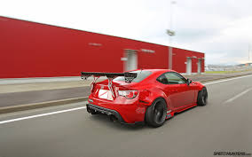 subaru brz rocket bunny wallpaper released xaxonin u0026 stargt subaru brz 2013 ver 1 32 turboduck