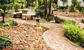 landscape u0026 pool stone u2013 espinoza stone inc