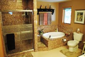 bathroom renovations blog five star bath solutions