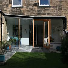 small extensions newhaven road house edinburgh