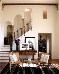 interiors marvelous room interior painting ideas room color