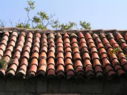 roofing textures tiled roof texture haammss