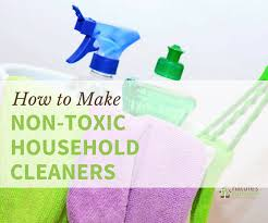 Laminate Floor Cleaner Day 9 31 Days Of Diy Cleaners Clean My How To Make Simple Non Toxic Household Cleaners That Work