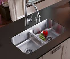 Lovable Stainless Sinks Kitchen Stainless Steel Undermount Kitchen - Stainless steel kitchen sink manufacturers