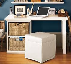 Small Home Office Desk Ideas Small Home Office Desk Ideas Best Small Office Desk Ideas On