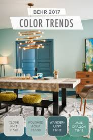 refresh your home u0027s style with the most popular paint colors of