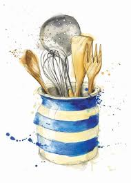 ustensile de cuisine vintage ustensile de cuisine vintage 1 552 best images about
