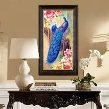 peacock embroidery designs online shopping the world largest