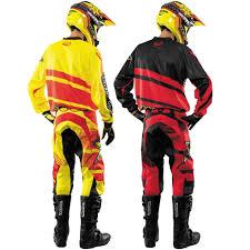 msr motocross boots msr rockstar motocross gloves