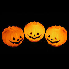 Outdoor Lighted Halloween Decorations Online Get Cheap Lighted Halloween Decorations Aliexpress Com